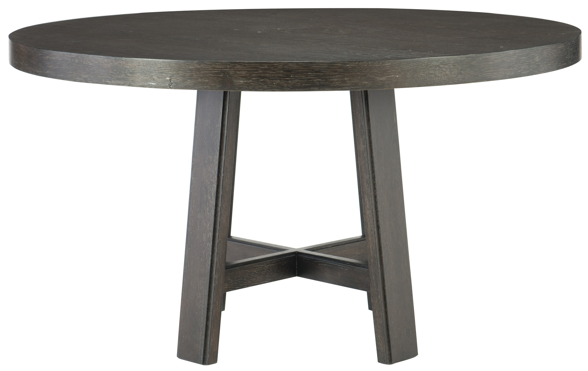 "Round Dining Table (54"") 