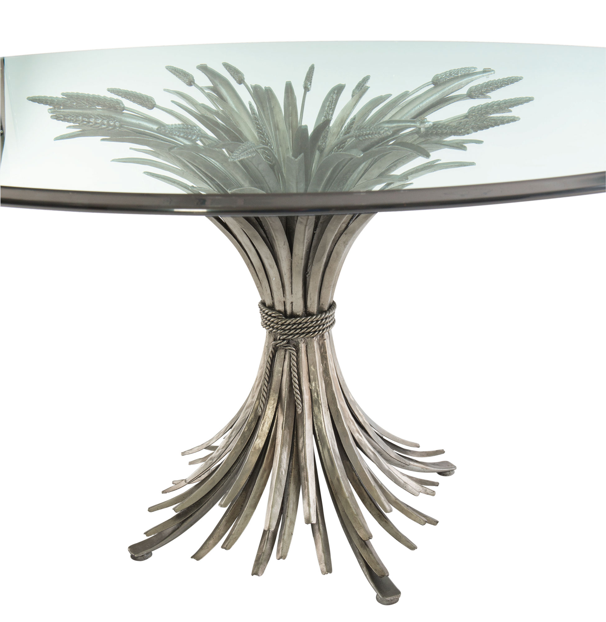 Dining Table Bernhardt Hospitality