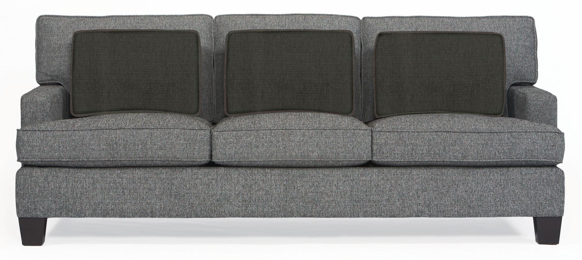 Sofa Sleeper Bernhardt Hospitality : N666728580114 from www.bernhardthospitality.com size 2000 x 894 jpeg 454kB