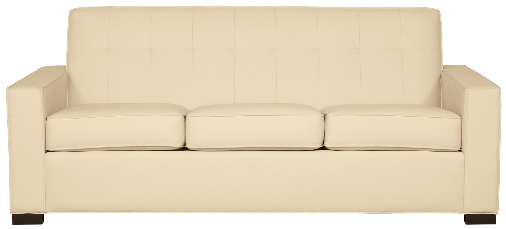 Sofa 81 Bernhardt Hospitality