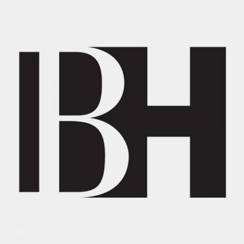 About Bh Bernhardt Hospitality