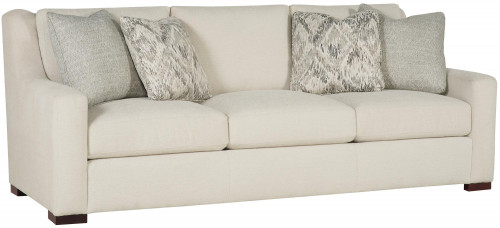 Exceptionnel Germain Sofa