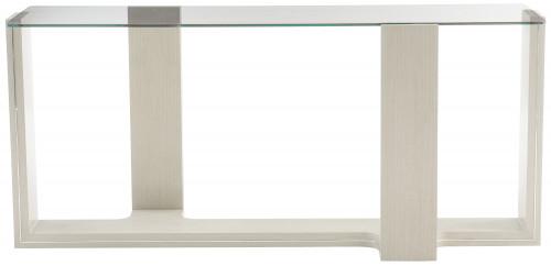 Console Tables Bernhardt Hospitality